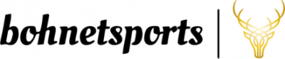 BohnetSports.ch