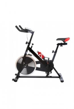 Indoor Fitness Fahrrad Bike